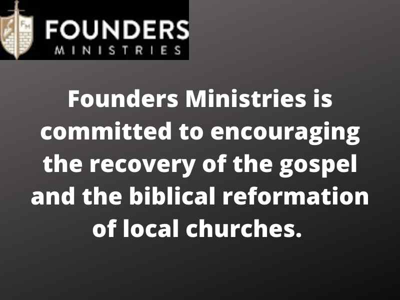 Founders.org